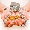 Каждая фирма в Чехии скоро может стать гарантом оплаты НДС
