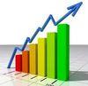 Фирм в Чехии в 2010-м году стало больше на 5,4 процента