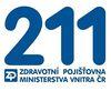 Изменились счета для оплаты страхования ZP MV ČR